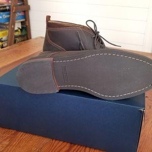 Cole Haan Shoes   Howlett Chukka   Poshmark